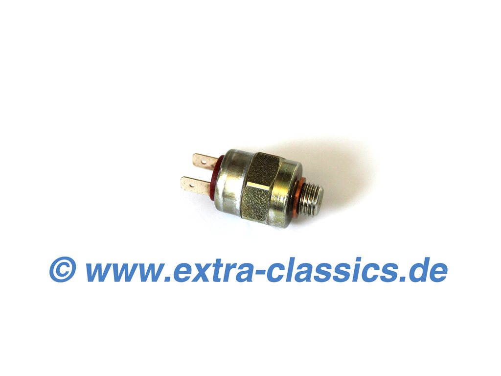 Bremsdruckdifferenzschalter 34331150922 BMW E23 E24 E28 8er E31 7er E32 5er E34  Bremse