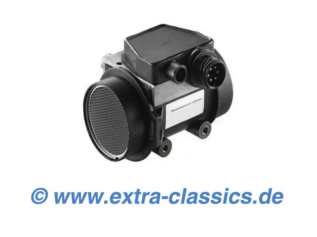 Luftmassenmesser 850csi S70 8er BMW E31 13621316166 CSI 0280212026 Ersatz für Bosch