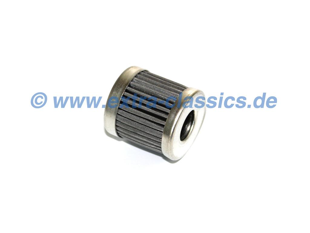 Filtereinsatz 34511159666 AHK und Lenkung Filter 8er BMW E31 850i CSI 7er E32 5er E34