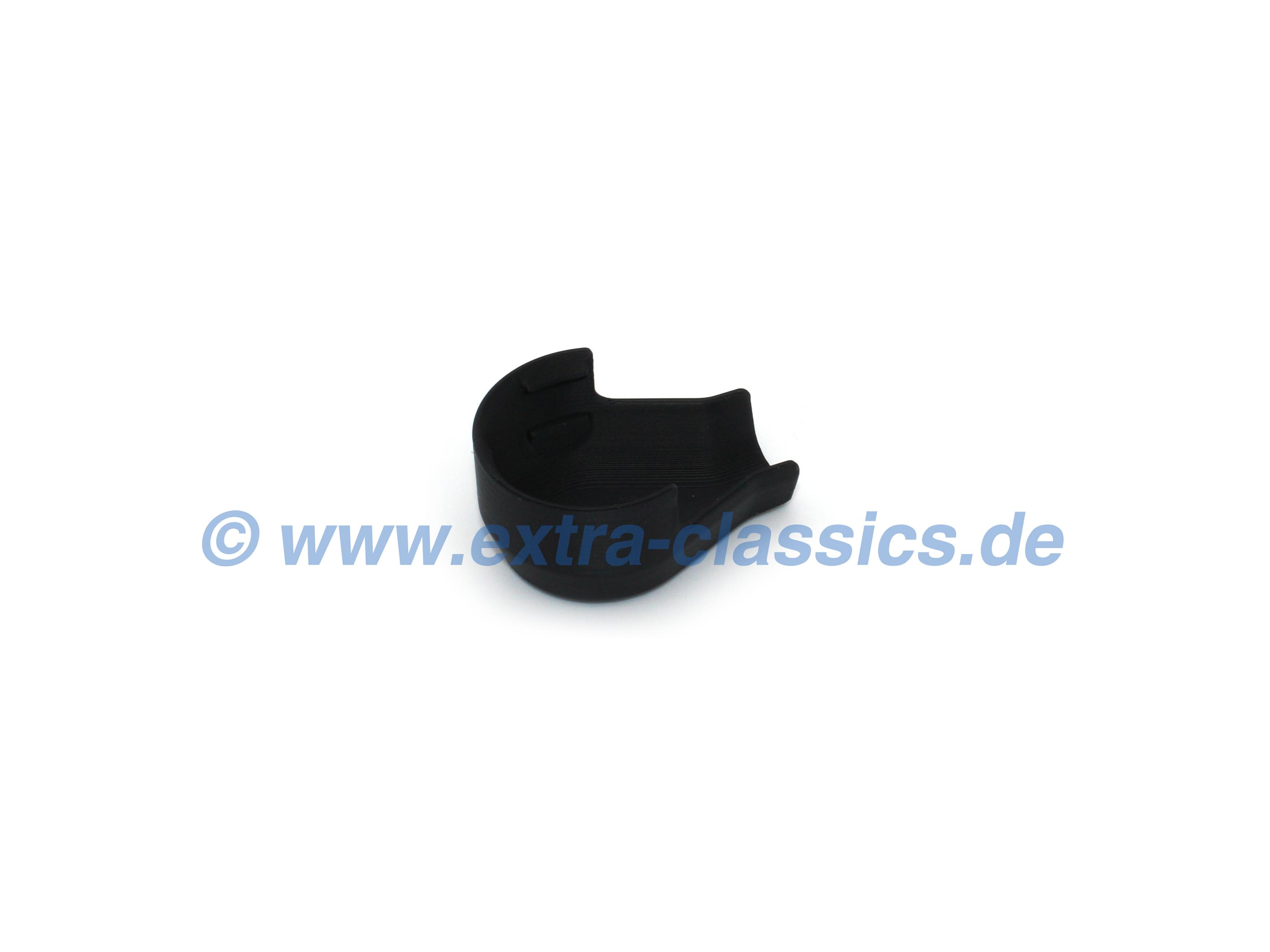 Abdeckkappe Scheibenwischer-Stecker 61131383905 für den 8er BMW E31