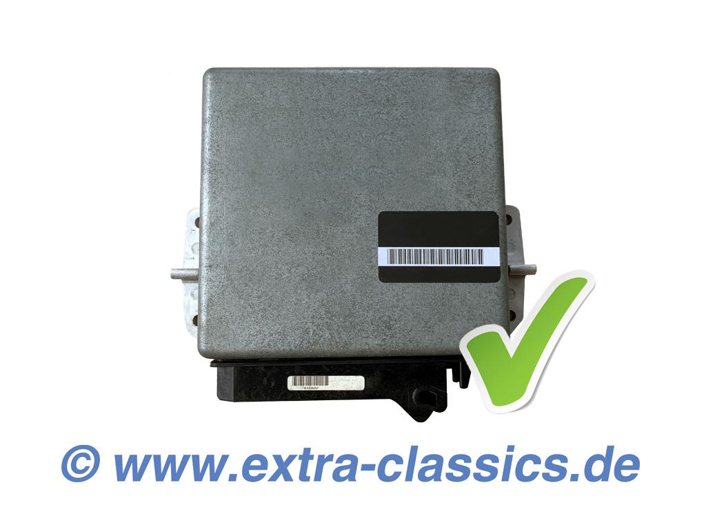 Ferrari Motorsteuergerät Reparatur Bosch Motronic 2.5 ECU V8 0261200190 V12 2.7 0261200457 0261200489 0261200490