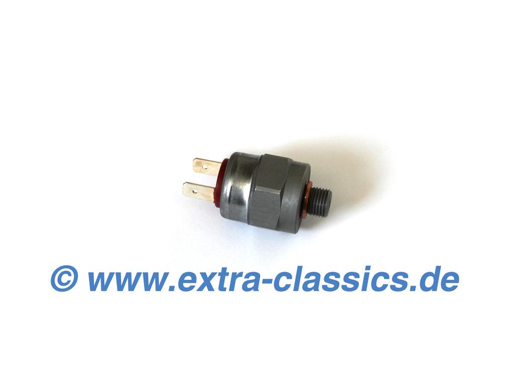 Öldruckschalter 34351182270 BMW E23 E24 E28 8er E31 7er E32 5er E34 Schalter Öldruck